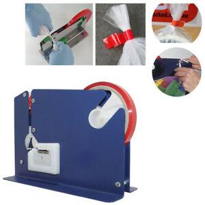 Bag Sealing Tape Dispensers
